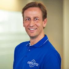 Dr. Marc Wodsack
