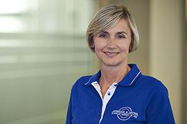 Karin Kühnel