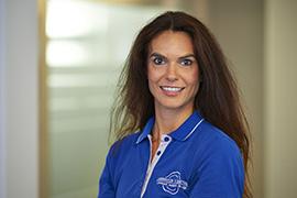 Sonja Kehr-Docter