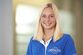 Johanna Häckl